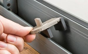 Locksmith Store Pittsburgh, PA 412-386-9022